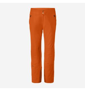 Men Formula Pants.54.kjus orange