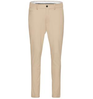 Men Ike Pants (tailored fit).33/32.oxfor