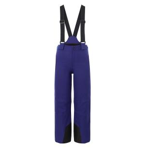 Boys Vector Pants.140.into the blue