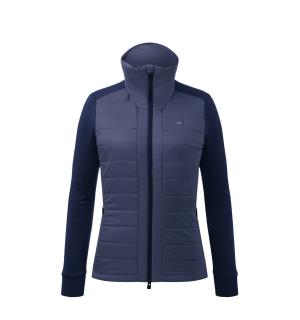 Women Mundin Midlayer Jacket.36.into the